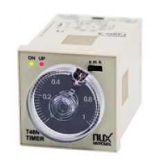 Timer Hanyoung T48N