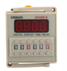 Timer DH48S-S
